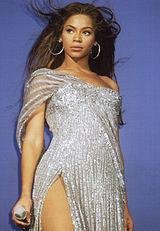 160px-Beyonce
