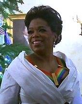 170px-Oprah_Winfrey_2010